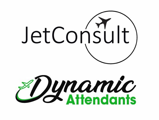 JetConsult and Dynamic Attendants team up