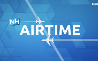Dynamic Attendants on TV